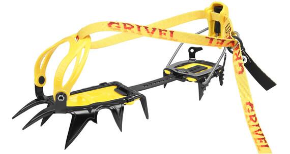 Grivel G12
